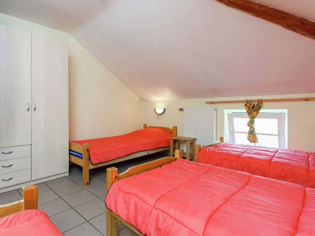 Ferienhaus Sol Batire (61406), Brisy, Luxemburg (BE), Wallonien, Belgien, Bild 15