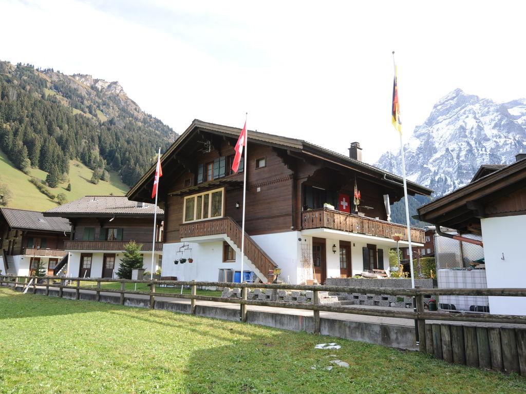 Ferienwohnung Salvisberg (254590), Lenk im Simmental, Simmental, Berner Oberland, Schweiz, Bild 4