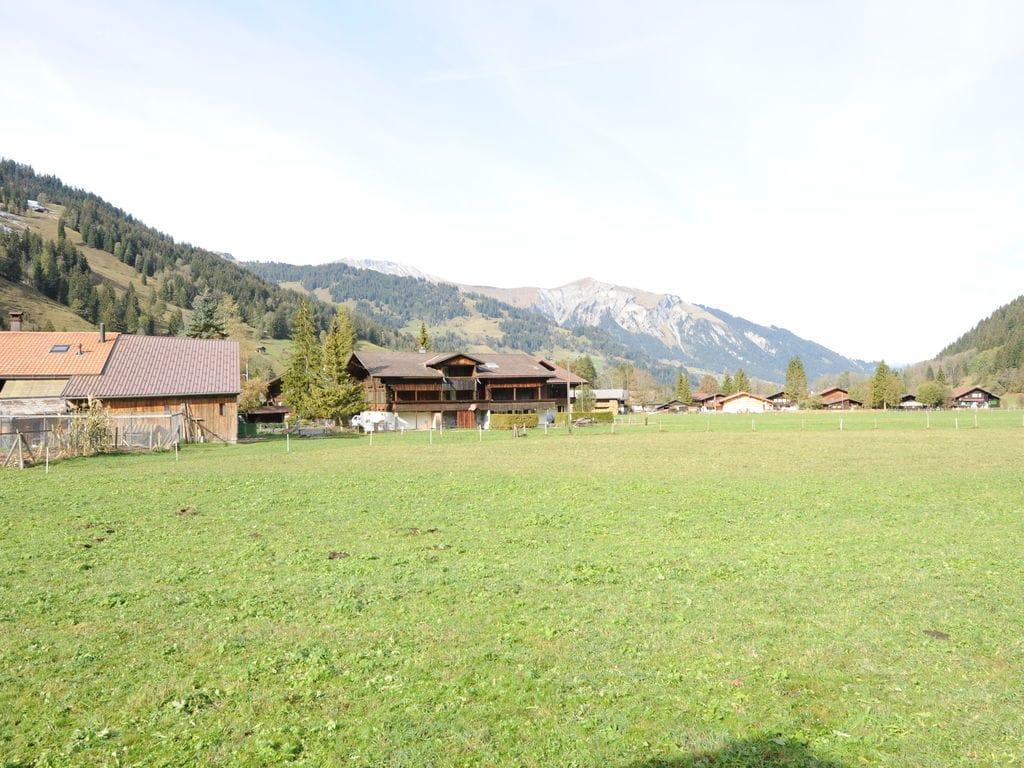 Ferienwohnung Salvisberg (254590), Lenk im Simmental, Simmental, Berner Oberland, Schweiz, Bild 21