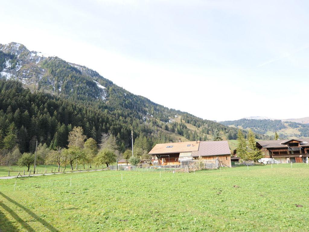 Ferienwohnung Salvisberg (254590), Lenk im Simmental, Simmental, Berner Oberland, Schweiz, Bild 20