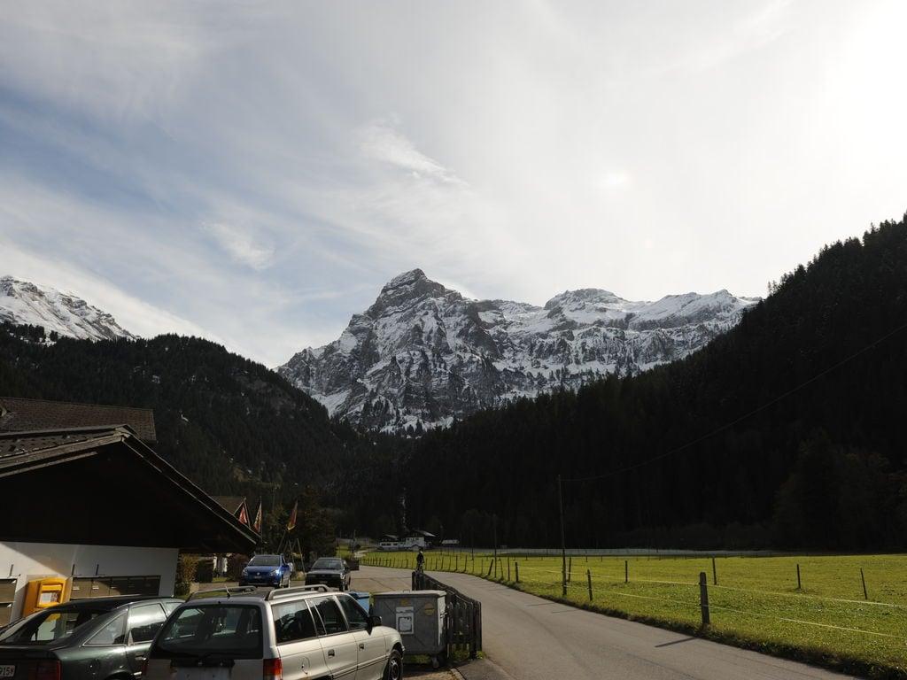 Ferienwohnung Salvisberg (254590), Lenk im Simmental, Simmental, Berner Oberland, Schweiz, Bild 33