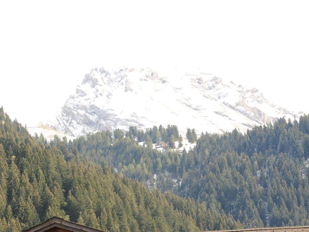 Ferienwohnung Salvisberg (254590), Lenk im Simmental, Simmental, Berner Oberland, Schweiz, Bild 22