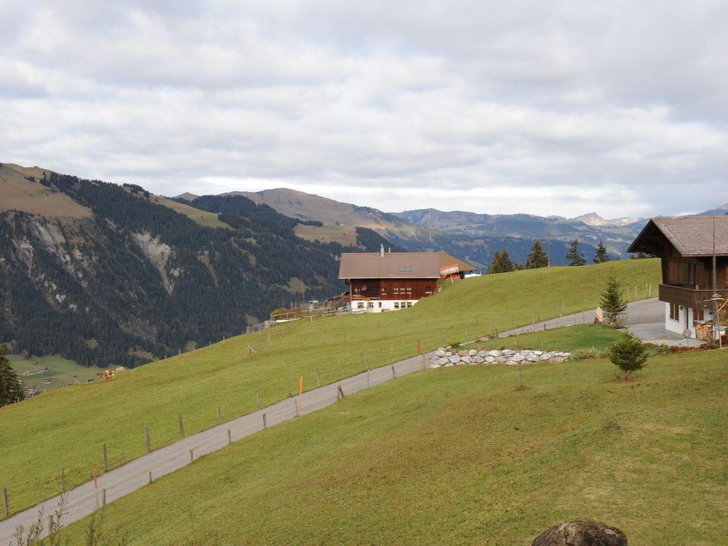 Ferienwohnung Salvisberg (254590), Lenk im Simmental, Simmental, Berner Oberland, Schweiz, Bild 29