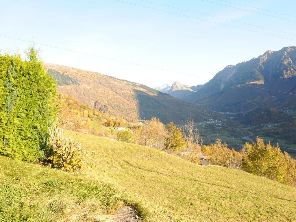 Ferienwohnung Salvisberg (254590), Lenk im Simmental, Simmental, Berner Oberland, Schweiz, Bild 32