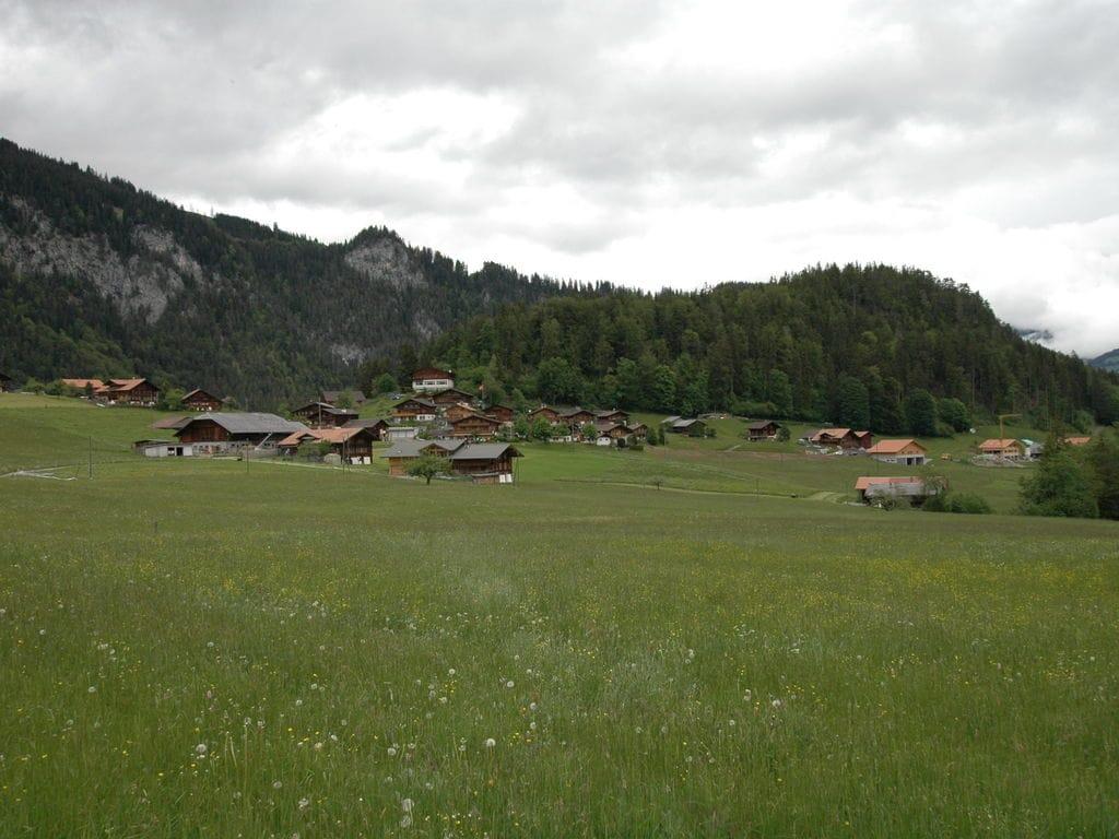Ferienwohnung Salvisberg (254590), Lenk im Simmental, Simmental, Berner Oberland, Schweiz, Bild 24