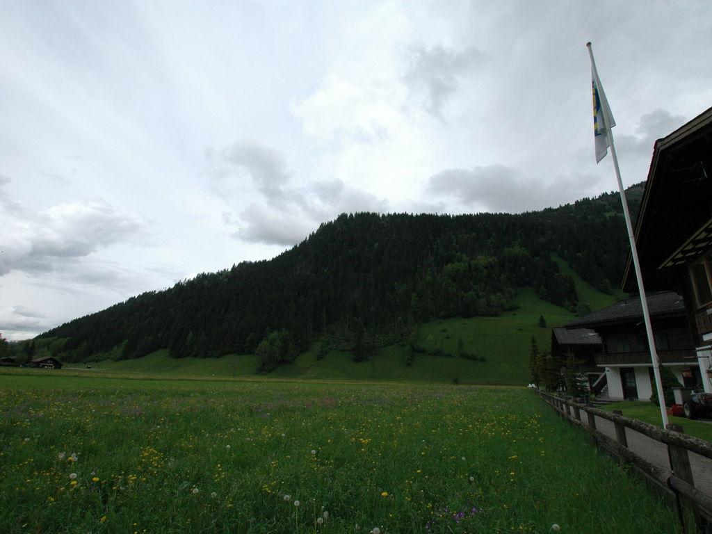 Ferienwohnung Salvisberg (254590), Lenk im Simmental, Simmental, Berner Oberland, Schweiz, Bild 25