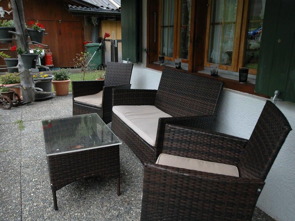 Ferienwohnung Salvisberg (254590), Lenk im Simmental, Simmental, Berner Oberland, Schweiz, Bild 16