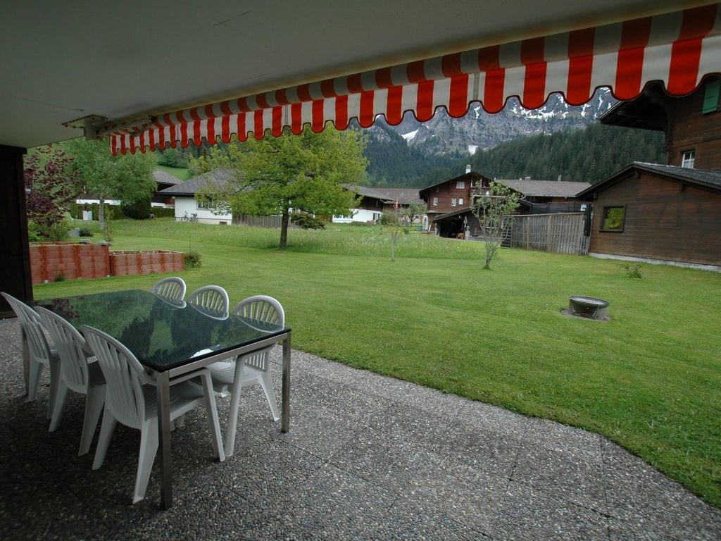 Ferienwohnung Salvisberg (254590), Lenk im Simmental, Simmental, Berner Oberland, Schweiz, Bild 2