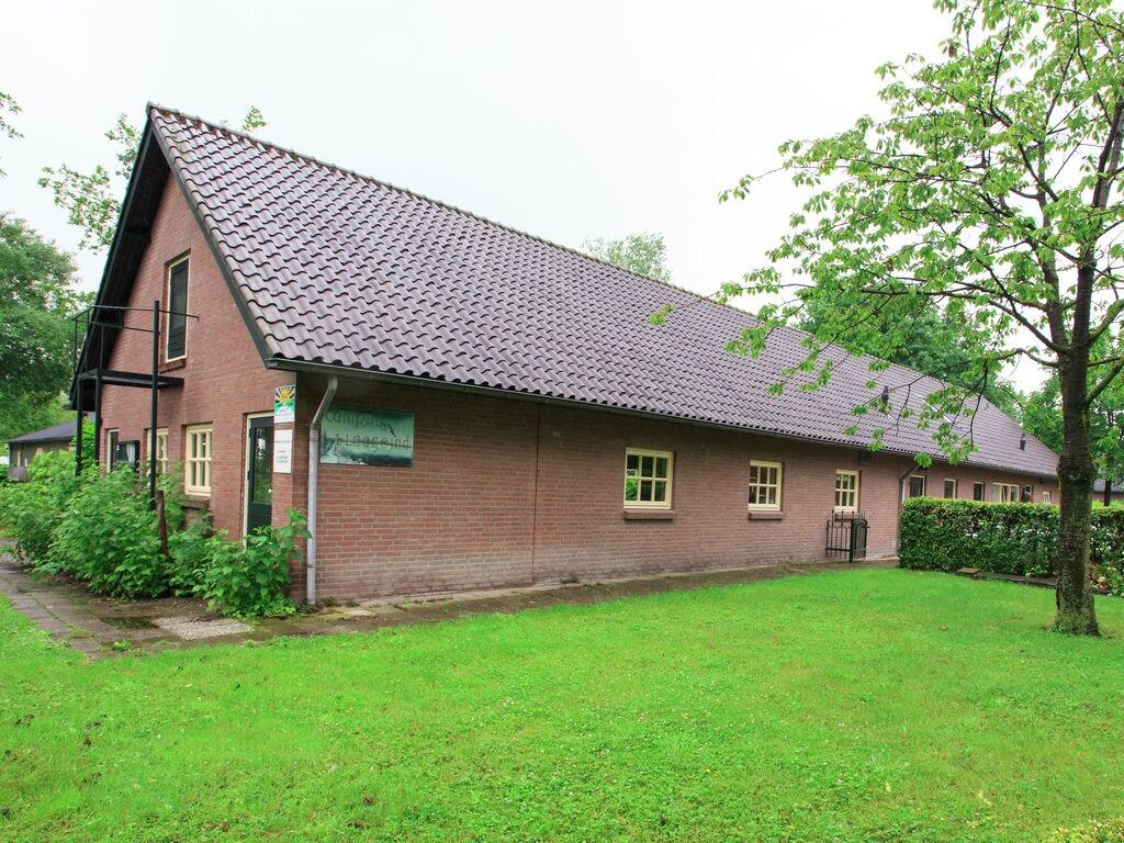 Ferienwohnung De Mortelen (59670), Oirschot, , Nordbrabant, Niederlande, Bild 2