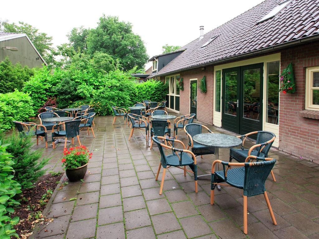 Ferienwohnung De Mortelen (59670), Oirschot, , Nordbrabant, Niederlande, Bild 30