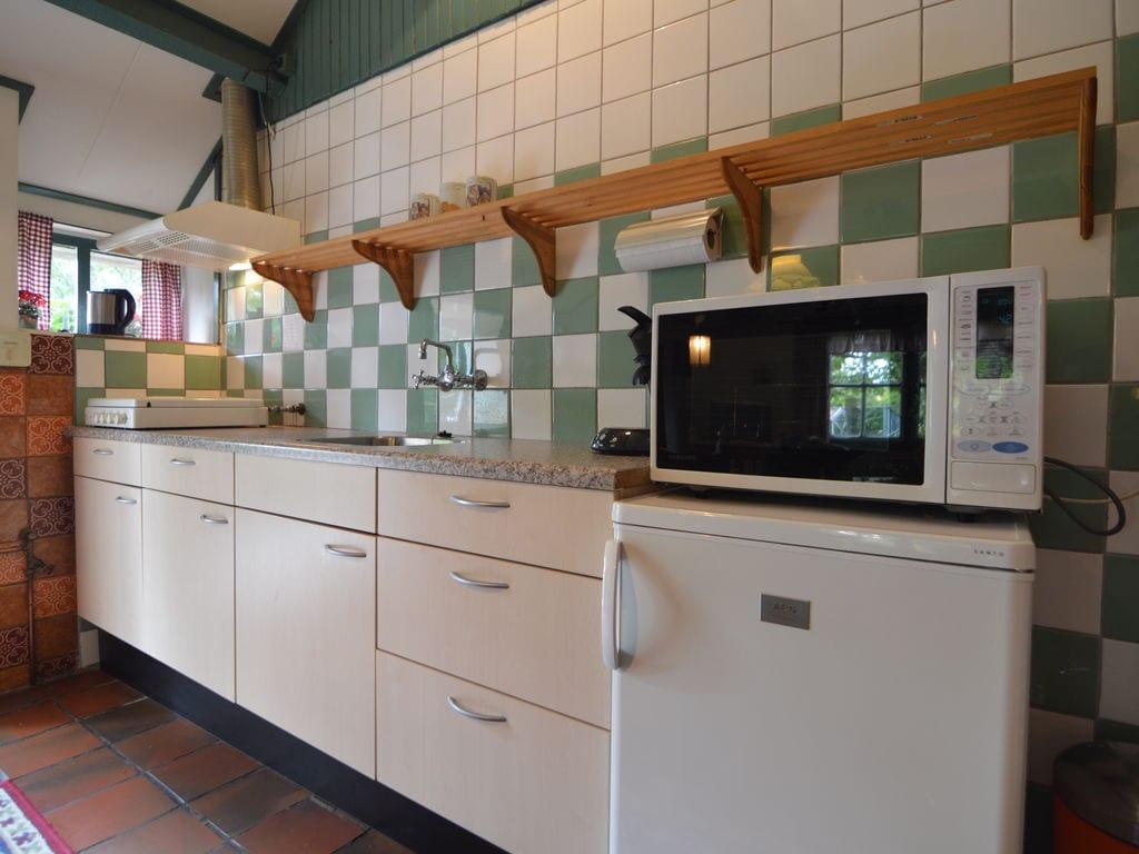 Ferienhaus De Hofstede (59165), Bergen op Zoom, , Nordbrabant, Niederlande, Bild 11