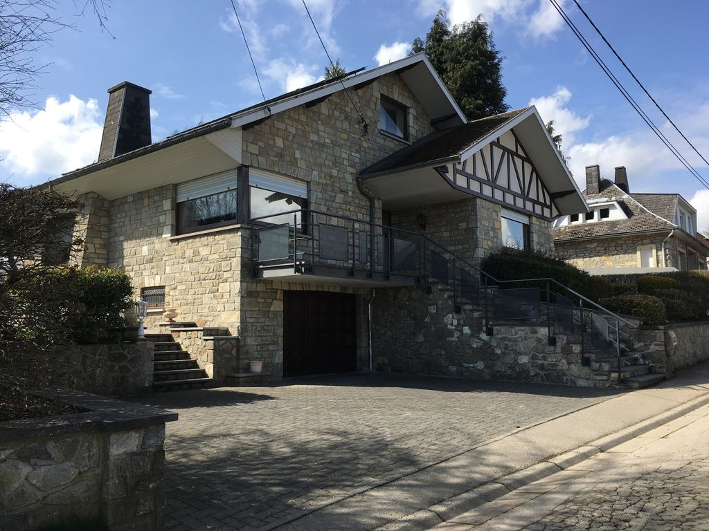 Ferienhaus La Maison d'Egide (60287), Waimes, Lüttich, Wallonien, Belgien, Bild 2