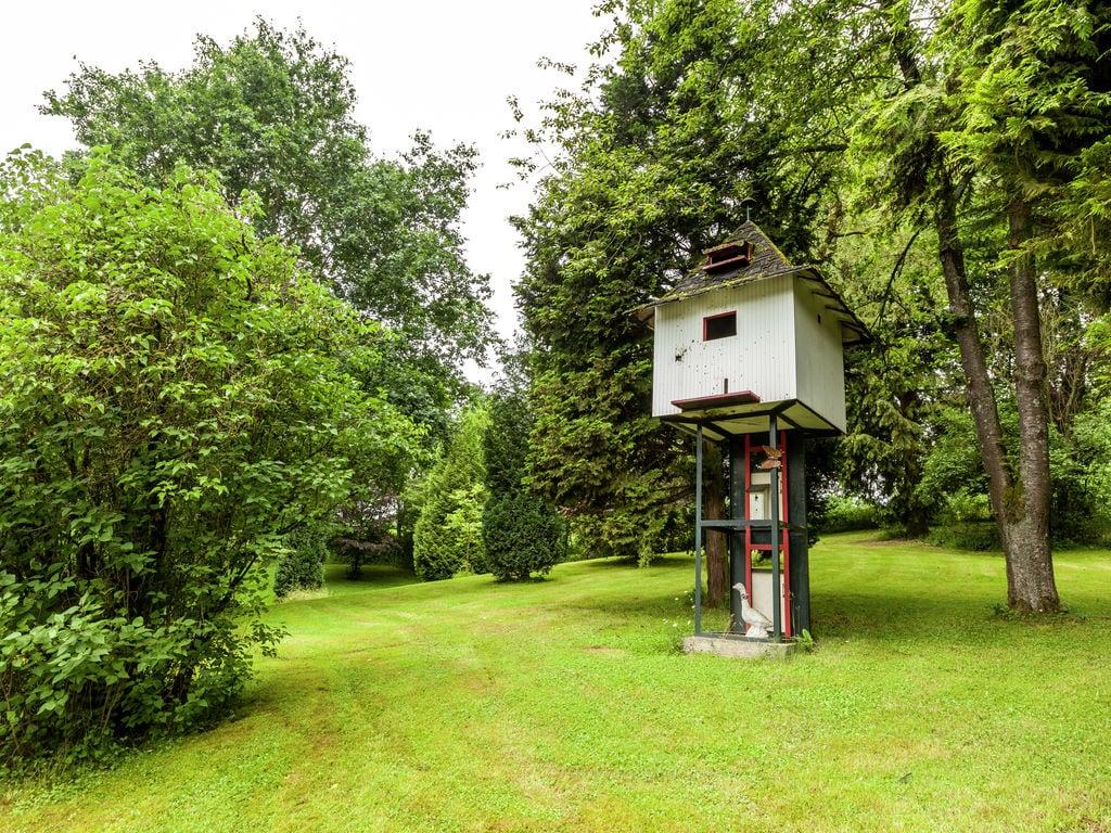 Ferienwohnung Domaine De L'Ecureuil 2 (59637), Bohon, Luxemburg (BE), Wallonien, Belgien, Bild 15