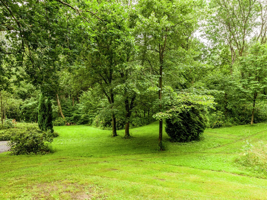 Ferienwohnung Domaine De L'Ecureuil 2 (59637), Bohon, Luxemburg (BE), Wallonien, Belgien, Bild 17