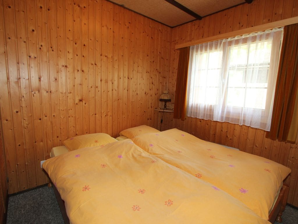 Ferienhaus Residence Edelweiss (254610), Saas Balen, Saastal, Wallis, Schweiz, Bild 10