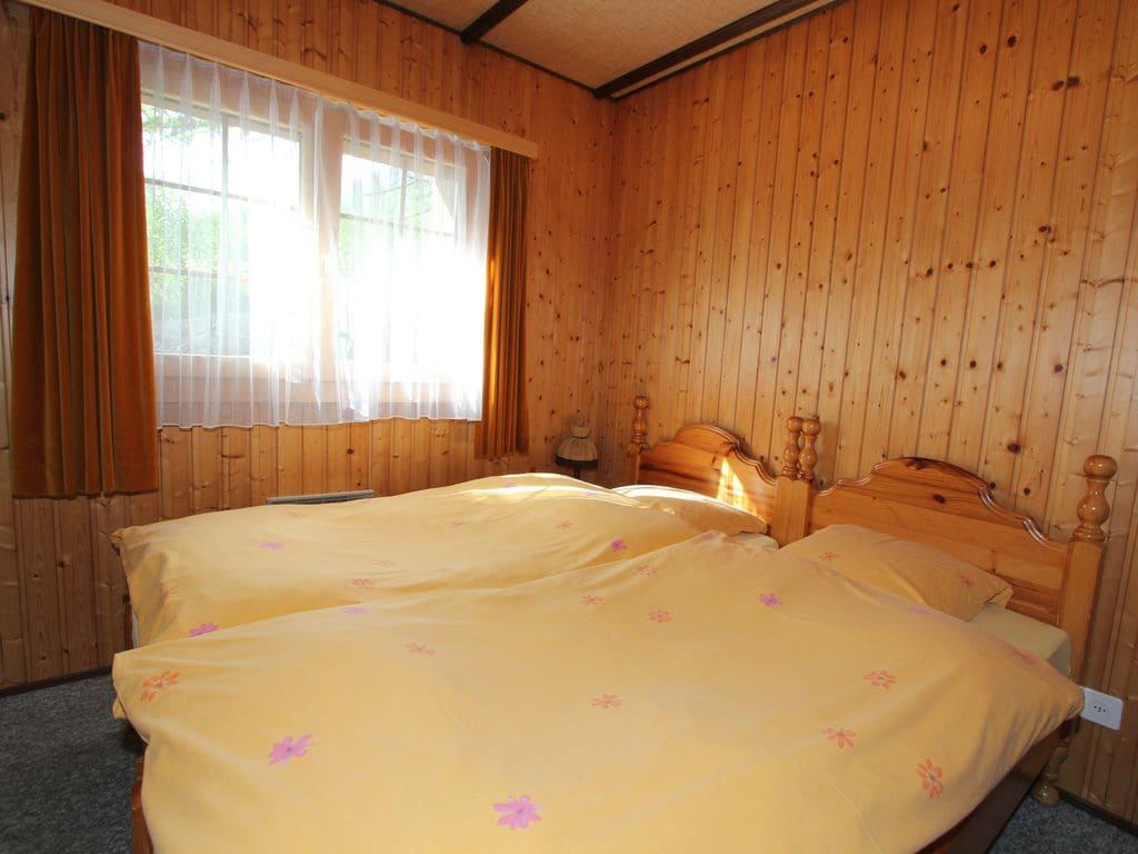 Ferienhaus Residence Edelweiss (254610), Saas Balen, Saastal, Wallis, Schweiz, Bild 9