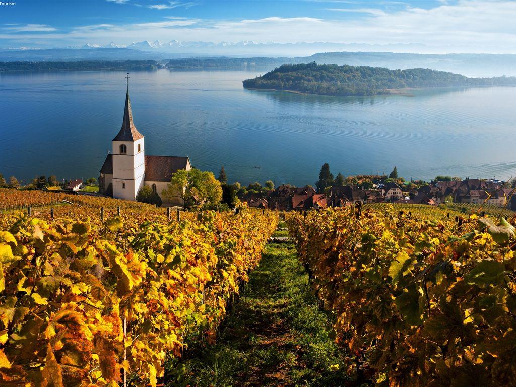 Ferienhaus Residence Edelweiss (254610), Saas Balen, Saastal, Wallis, Schweiz, Bild 18