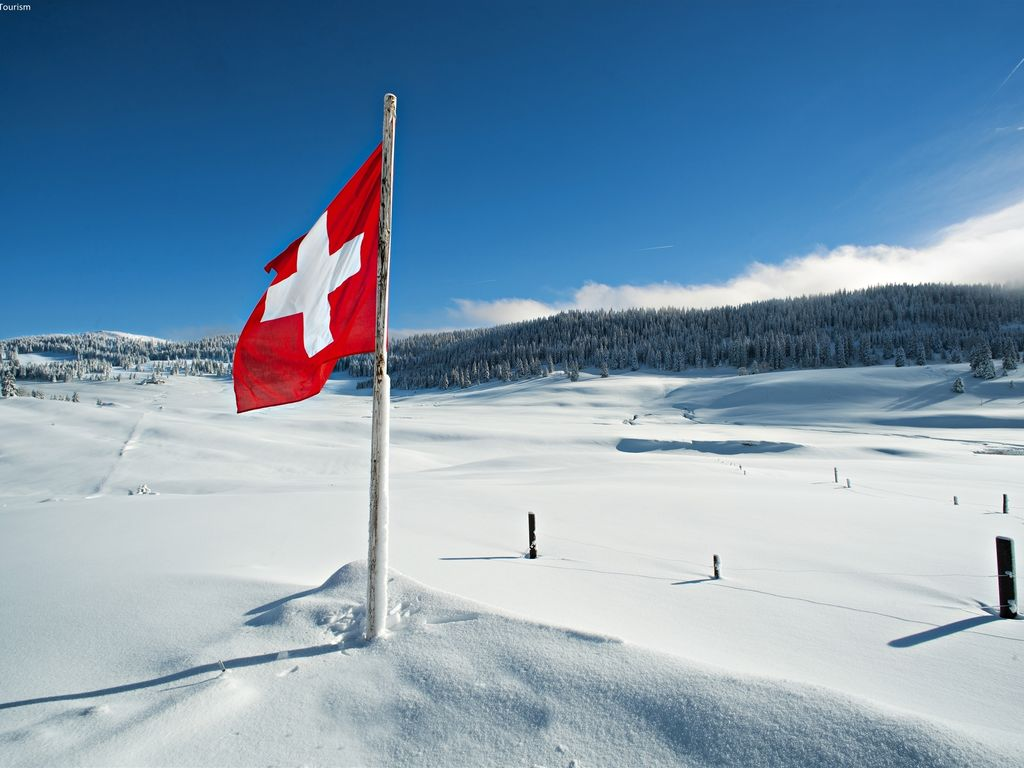 Ferienhaus Residence Edelweiss (254610), Saas Balen, Saastal, Wallis, Schweiz, Bild 26