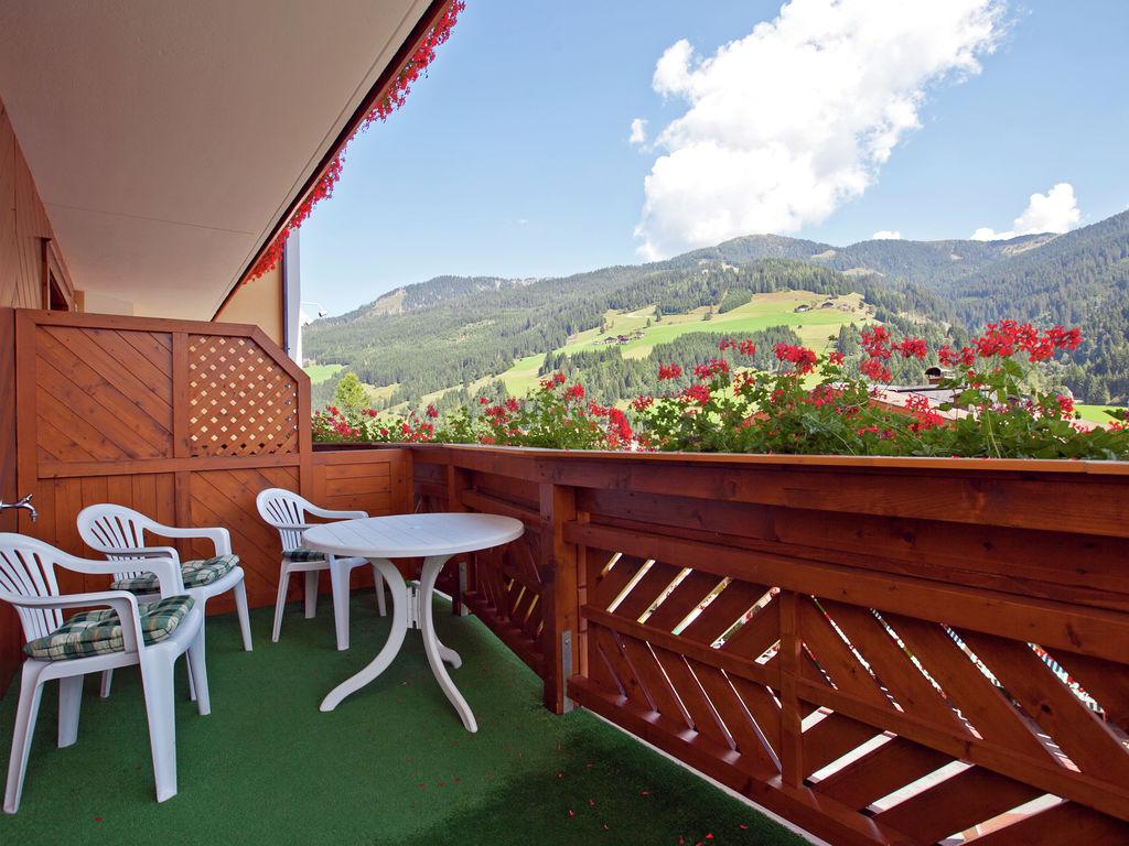 Ferienwohnung Idyllische Wohnung in Kleinarl, Salzburg mit Wellness-Center (253605), Kleinarl, Pongau, Salzburg, Österreich, Bild 5