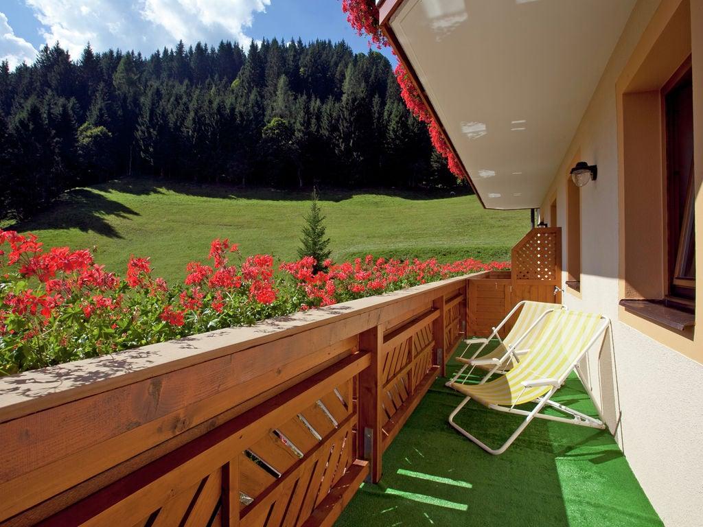 Ferienwohnung Idyllische Wohnung in Kleinarl, Salzburg mit Wellness-Center (253605), Kleinarl, Pongau, Salzburg, Österreich, Bild 21