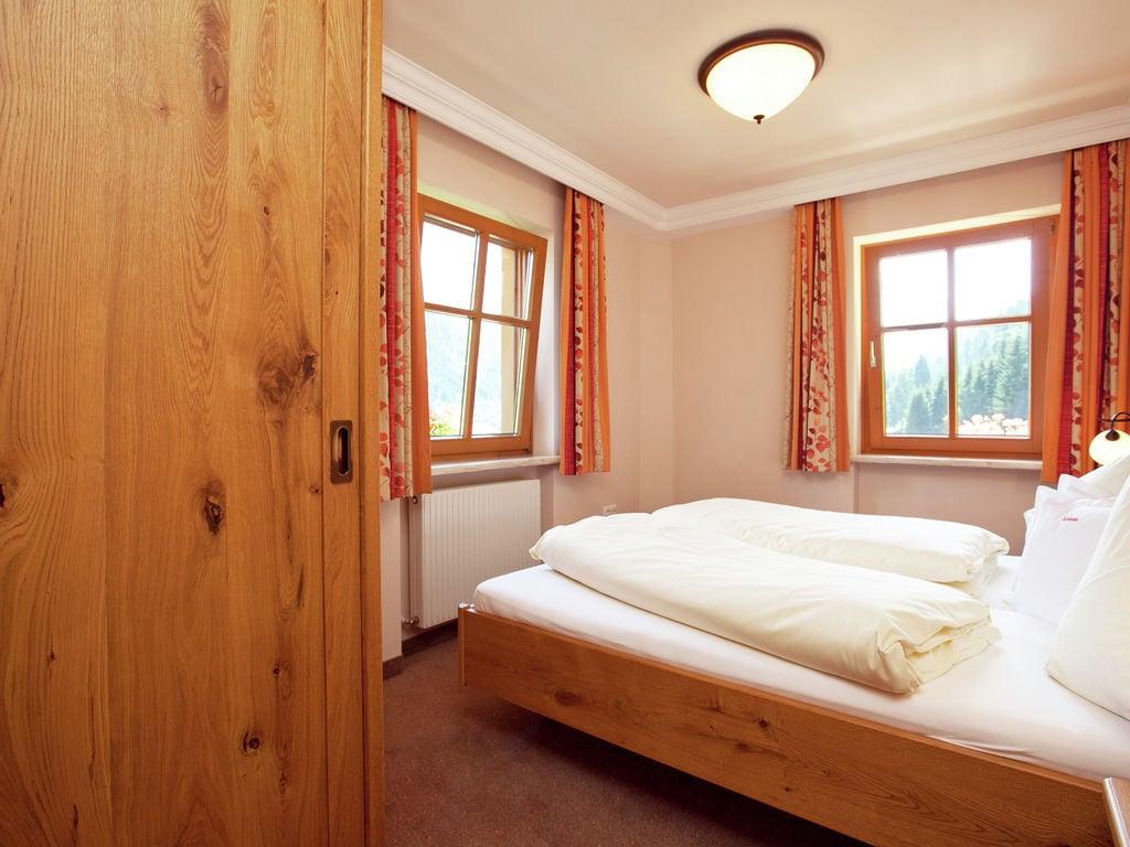Ferienwohnung Idyllische Wohnung in Kleinarl, Salzburg mit Wellness-Center (253605), Kleinarl, Pongau, Salzburg, Österreich, Bild 16