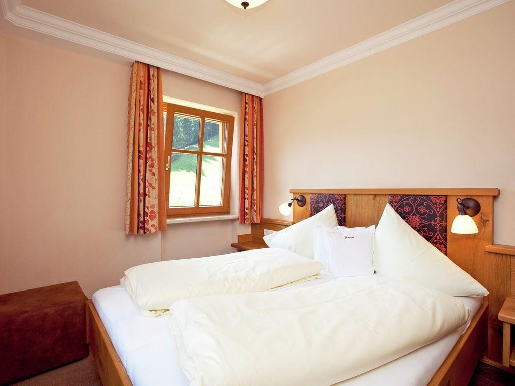 Ferienwohnung Idyllische Wohnung in Kleinarl, Salzburg mit Wellness-Center (253605), Kleinarl, Pongau, Salzburg, Österreich, Bild 17