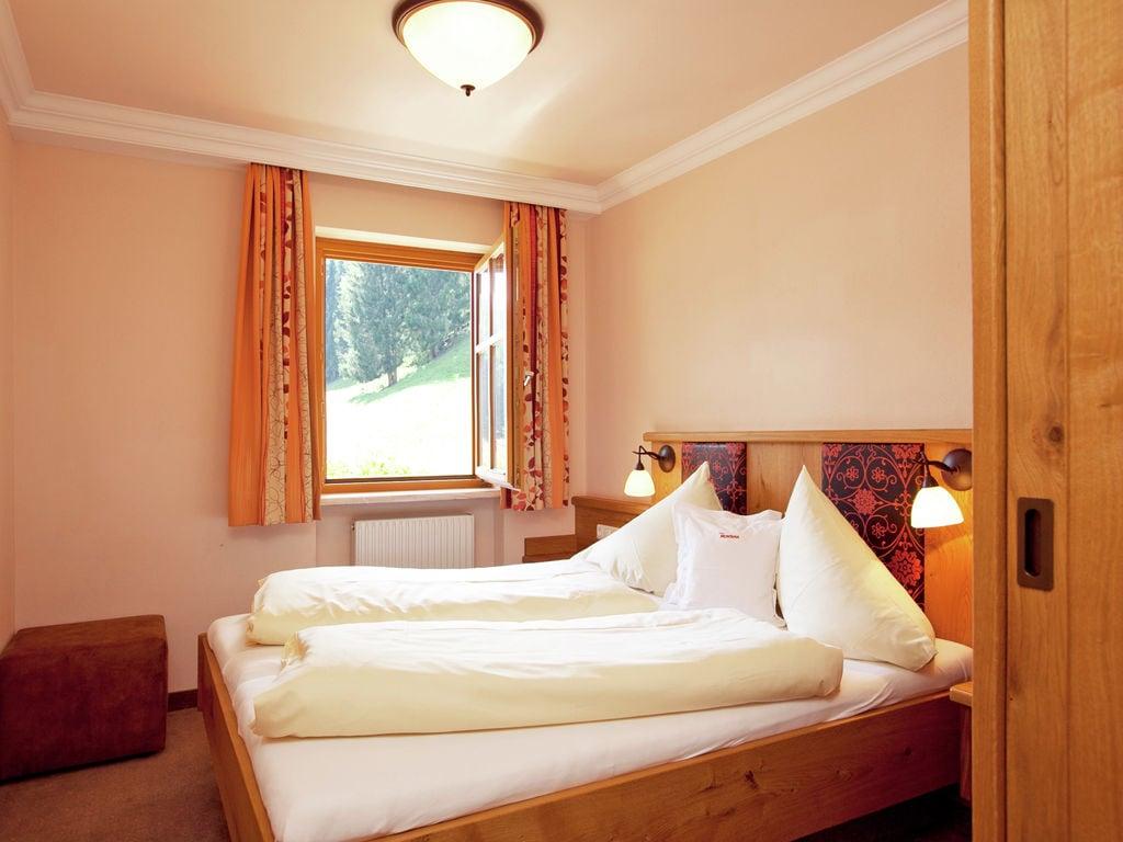 Ferienwohnung Idyllische Wohnung in Kleinarl, Salzburg mit Wellness-Center (253605), Kleinarl, Pongau, Salzburg, Österreich, Bild 18