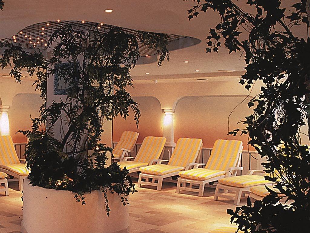 Ferienwohnung Idyllische Wohnung in Kleinarl, Salzburg mit Wellness-Center (253605), Kleinarl, Pongau, Salzburg, Österreich, Bild 30