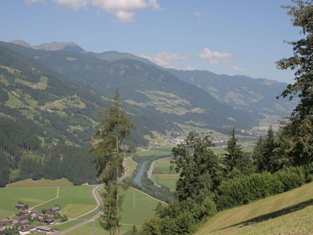 Ferienwohnung Großzügiger Bauernhof in Aschau im Zillertal mit Wiesenblick (253792), Aschau (Zillertal), Zillertal, Tirol, Österreich, Bild 36