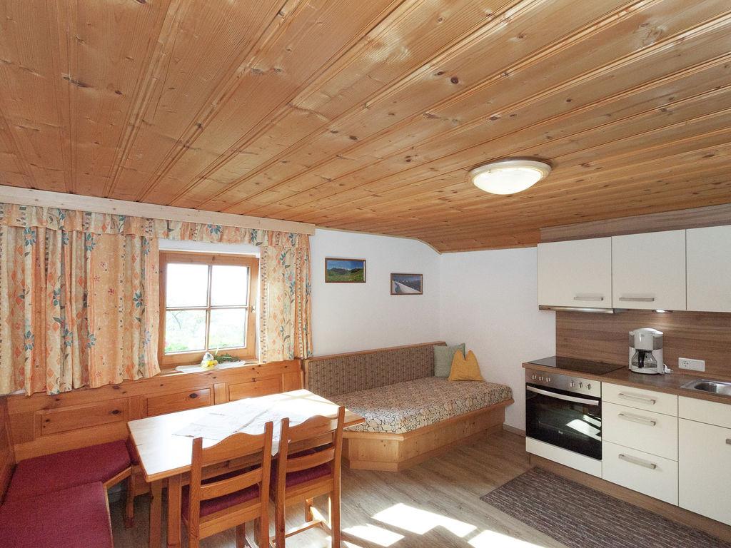Ferienwohnung Großzügiger Bauernhof in Aschau im Zillertal mit Wiesenblick (253792), Aschau (Zillertal), Zillertal, Tirol, Österreich, Bild 11