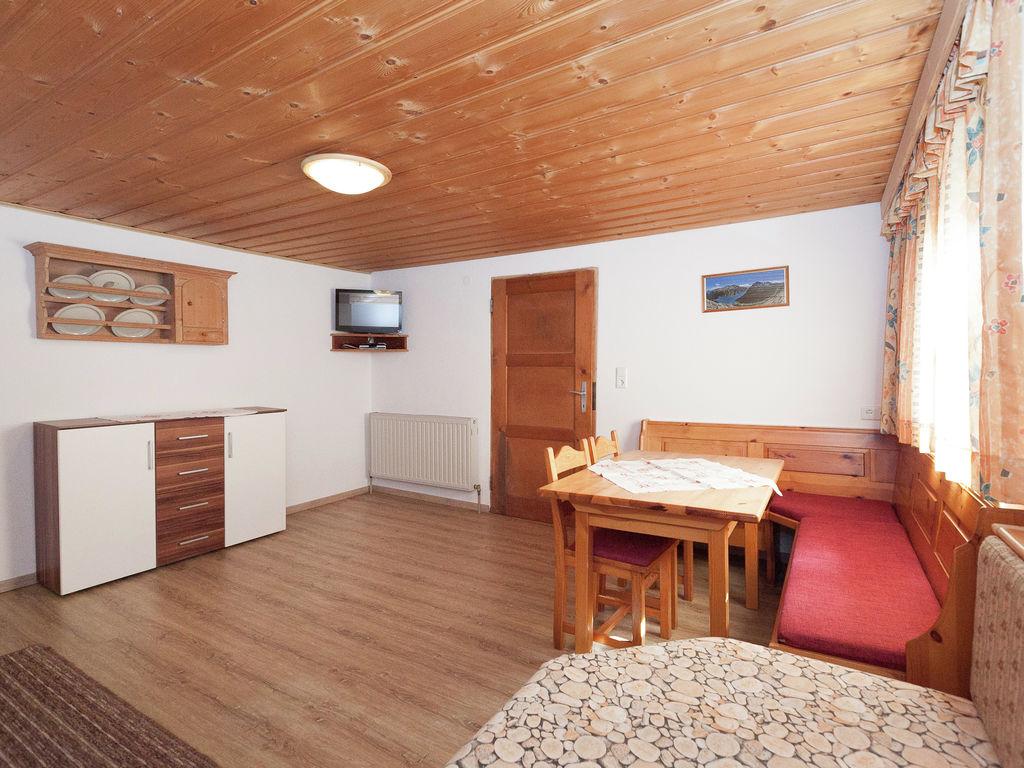 Ferienwohnung Großzügiger Bauernhof in Aschau im Zillertal mit Wiesenblick (253792), Aschau (Zillertal), Zillertal, Tirol, Österreich, Bild 2