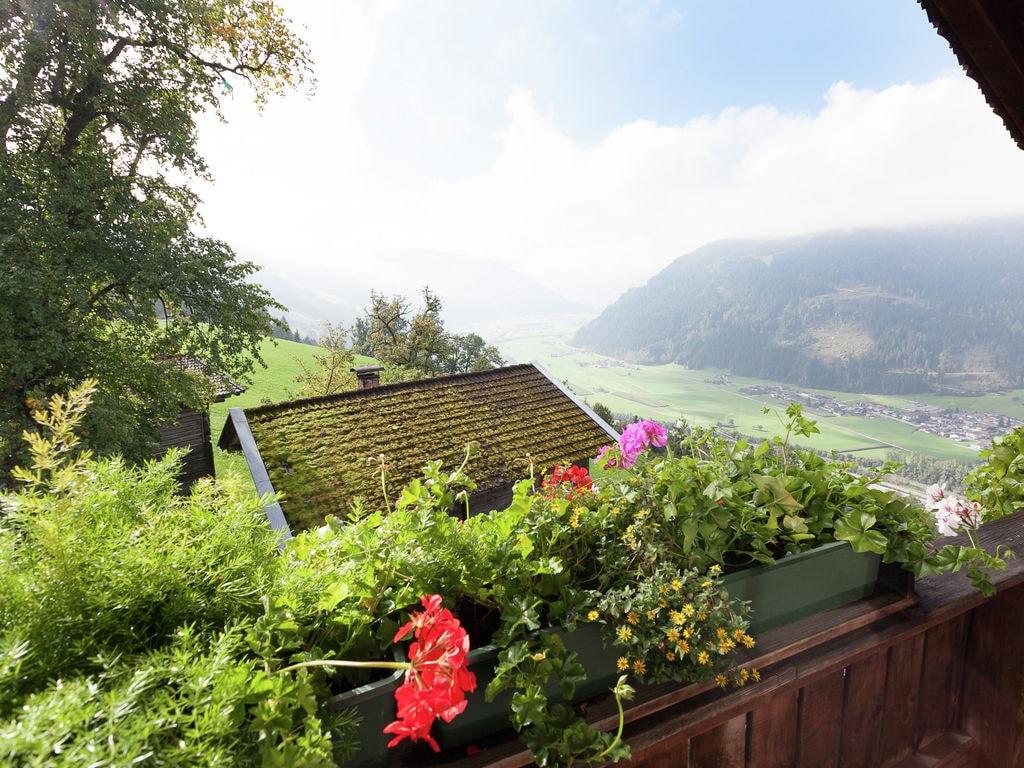 Ferienwohnung Großzügiger Bauernhof in Aschau im Zillertal mit Wiesenblick (253792), Aschau (Zillertal), Zillertal, Tirol, Österreich, Bild 31