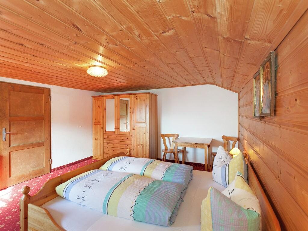 Ferienwohnung Großzügiger Bauernhof in Aschau im Zillertal mit Wiesenblick (253792), Aschau (Zillertal), Zillertal, Tirol, Österreich, Bild 15
