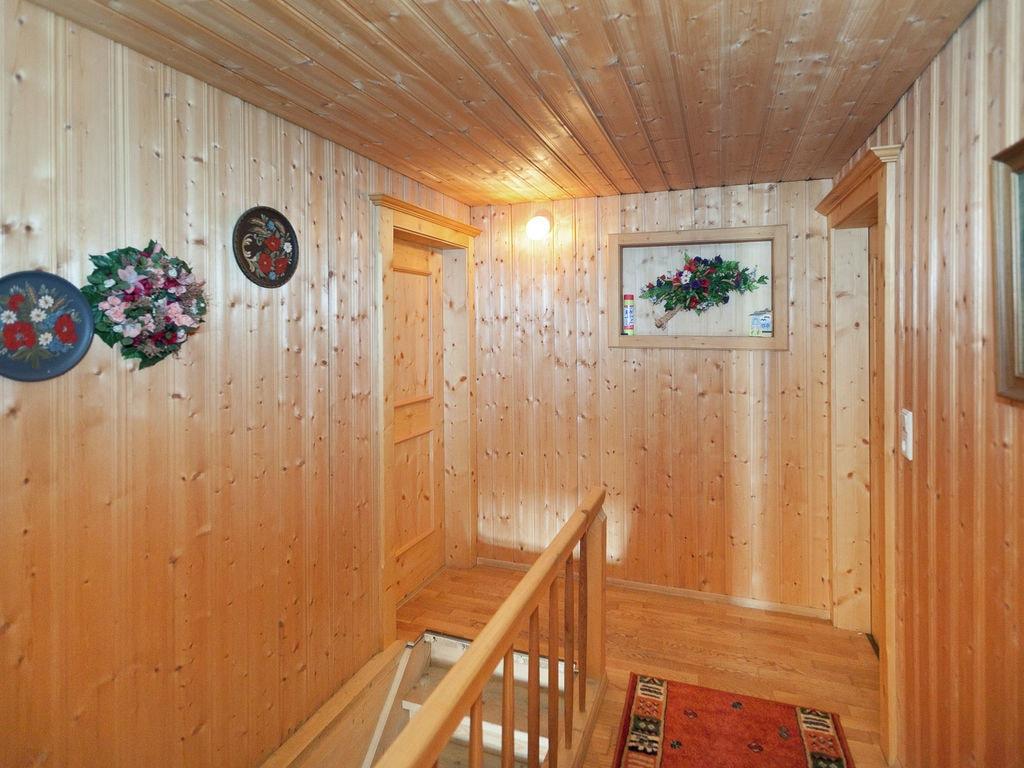 Ferienwohnung Großzügiger Bauernhof in Aschau im Zillertal mit Wiesenblick (253792), Aschau (Zillertal), Zillertal, Tirol, Österreich, Bild 12