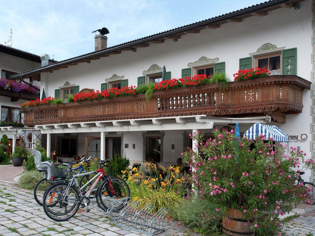 Ferienwohnung Großzügiger Bauernhof in Aschau im Zillertal mit Wiesenblick (253792), Aschau (Zillertal), Zillertal, Tirol, Österreich, Bild 32