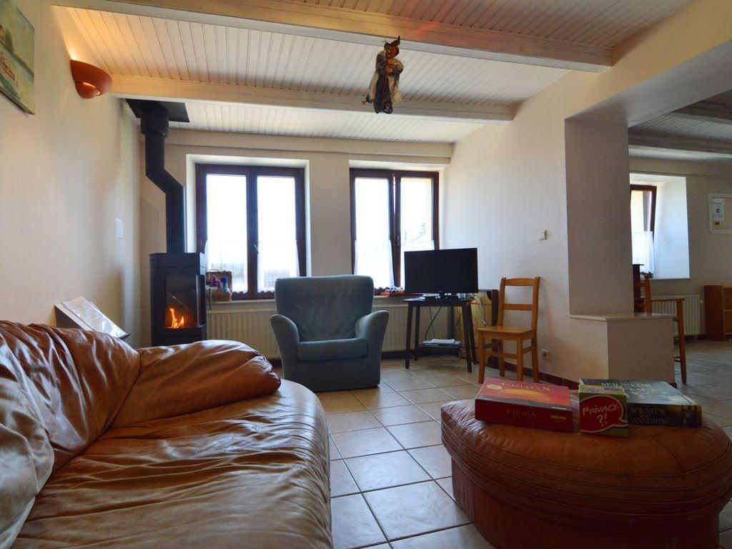 Ferienhaus Modernes Bauernhaus in Chassepierre mit Terrasse (59787), Chassepierre, Luxemburg (BE), Wallonien, Belgien, Bild 9