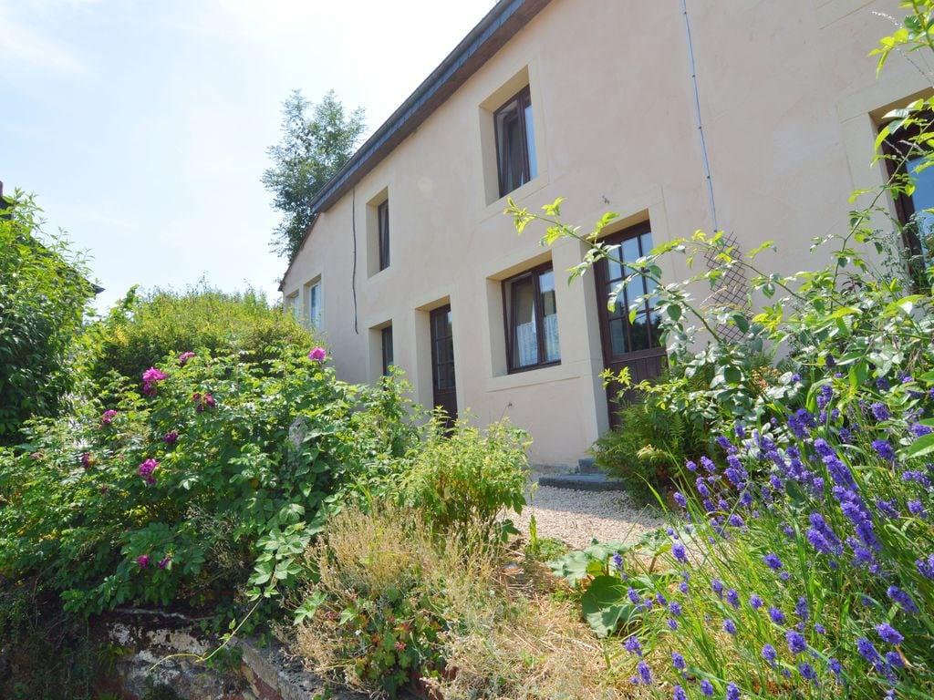 Ferienhaus Modernes Bauernhaus in Chassepierre mit Terrasse (59787), Chassepierre, Luxemburg (BE), Wallonien, Belgien, Bild 4
