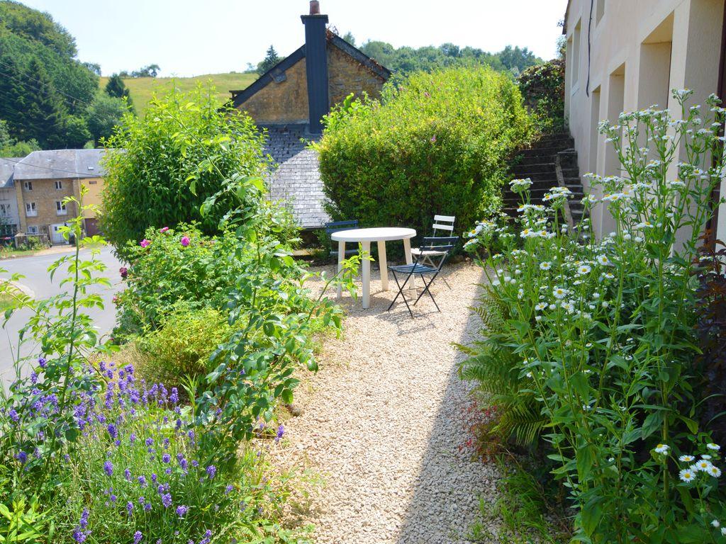 Ferienhaus Modernes Bauernhaus in Chassepierre mit Terrasse (59787), Chassepierre, Luxemburg (BE), Wallonien, Belgien, Bild 32