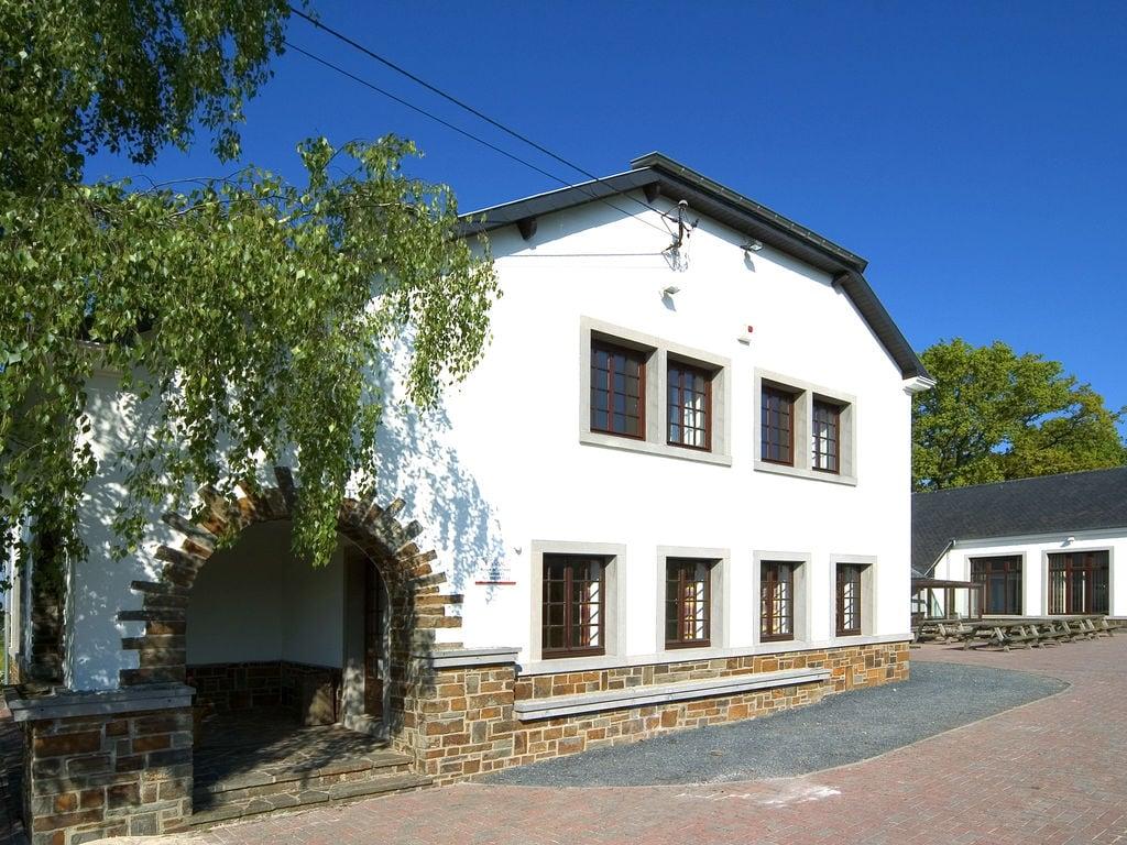Ferienhaus Ecole (61397), Deiffelt, Luxemburg (BE), Wallonien, Belgien, Bild 1