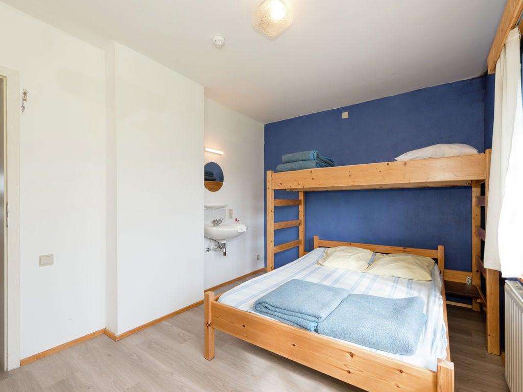 Ferienhaus Ecole (61397), Deiffelt, Luxemburg (BE), Wallonien, Belgien, Bild 12