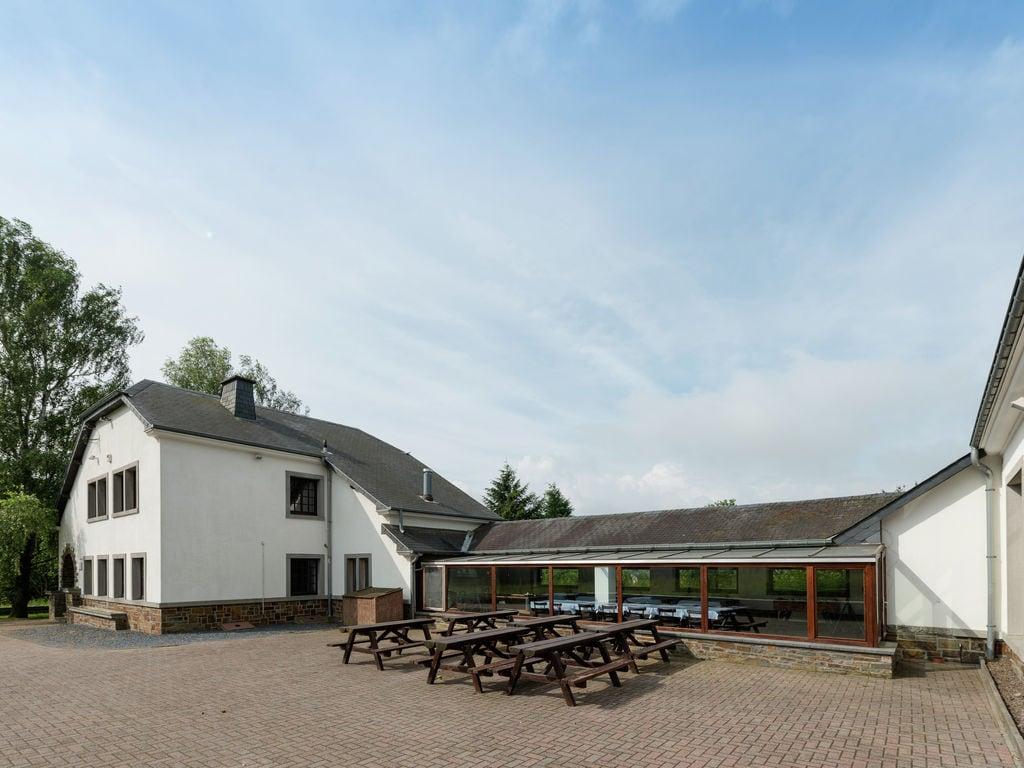 Ferienhaus Ecole (61397), Deiffelt, Luxemburg (BE), Wallonien, Belgien, Bild 3