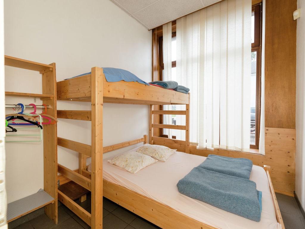 Ferienhaus Ecole (61397), Deiffelt, Luxemburg (BE), Wallonien, Belgien, Bild 14
