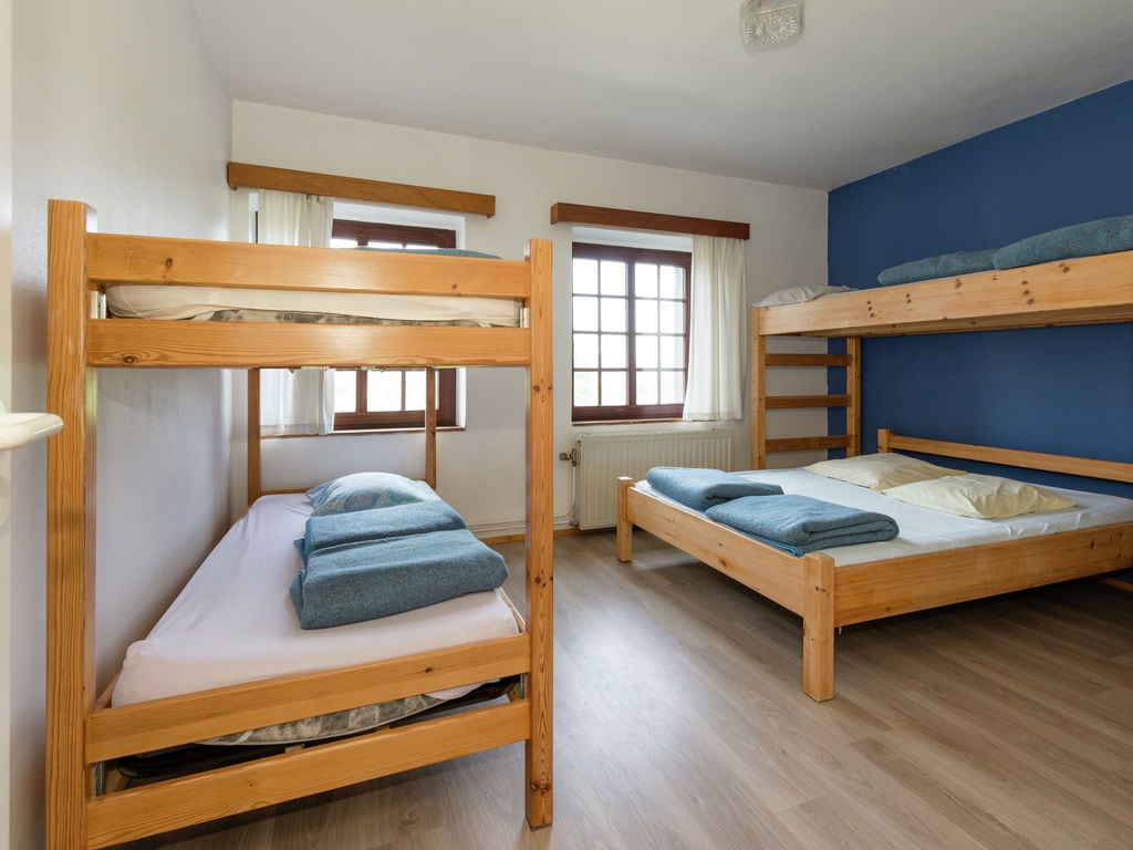 Ferienhaus Ecole (61397), Deiffelt, Luxemburg (BE), Wallonien, Belgien, Bild 17