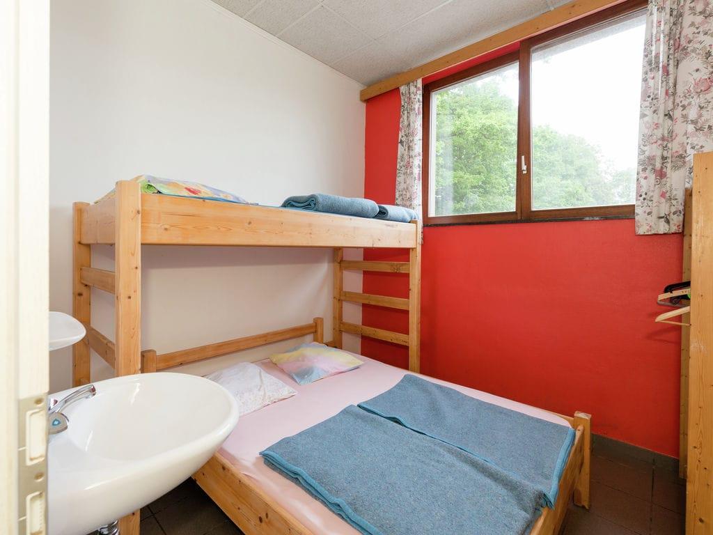 Ferienhaus Ecole (61397), Deiffelt, Luxemburg (BE), Wallonien, Belgien, Bild 18