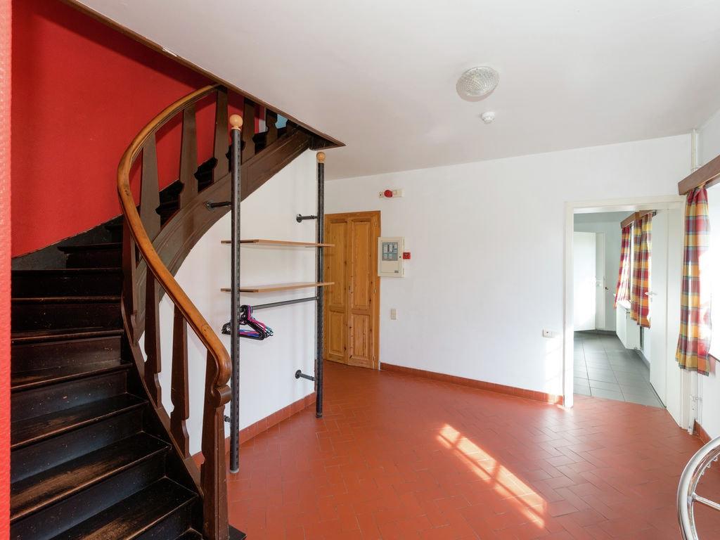 Ferienhaus Ecole (61397), Deiffelt, Luxemburg (BE), Wallonien, Belgien, Bild 4