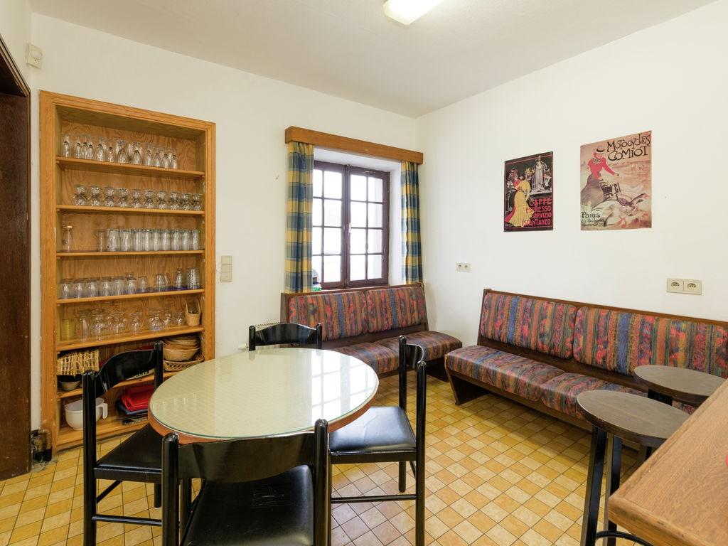 Ferienhaus Ecole (61397), Deiffelt, Luxemburg (BE), Wallonien, Belgien, Bild 25