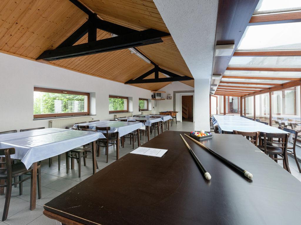 Ferienhaus Ecole (61397), Deiffelt, Luxemburg (BE), Wallonien, Belgien, Bild 8