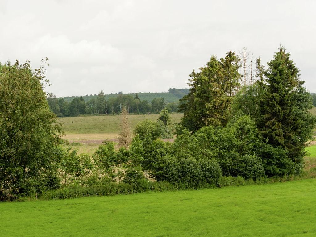 Ferienhaus Ecole (61397), Deiffelt, Luxemburg (BE), Wallonien, Belgien, Bild 38