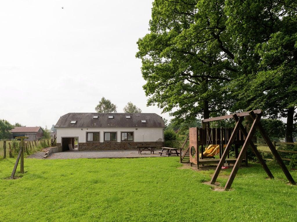 Ferienhaus Ecole (61397), Deiffelt, Luxemburg (BE), Wallonien, Belgien, Bild 29