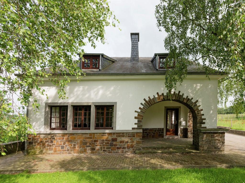 Ferienhaus Ecole (61397), Deiffelt, Luxemburg (BE), Wallonien, Belgien, Bild 2